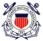 "Coast Guard Mutual Assistance - ""Pulling Together"""