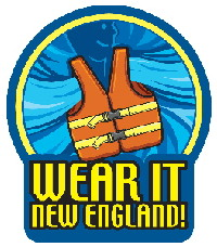 Wear It New England Logo