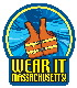 Wear It Massachusetts